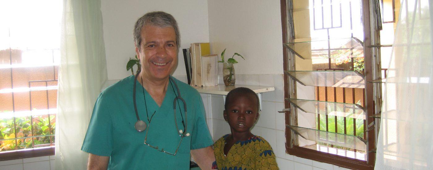 Costa de Marfil 05